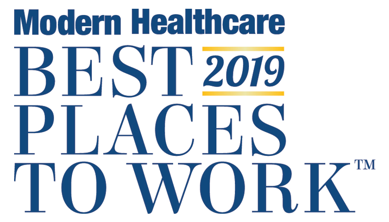 MH_BestPlacesToWork_Logo_Stacked_2019