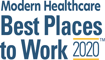 MH_BestPlacesToWork_Logo_Stacked_2020