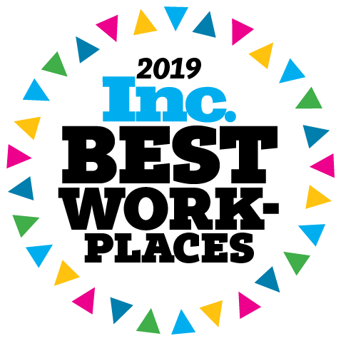 incbestworkplaces2019