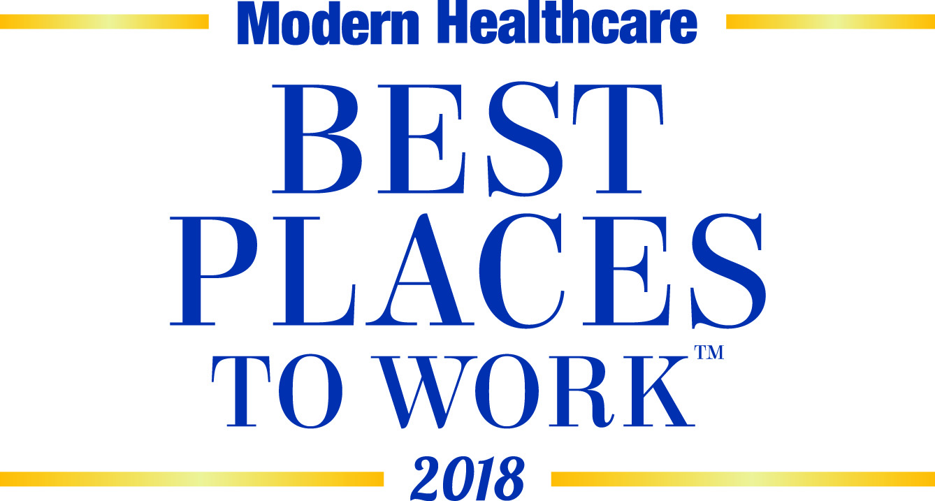 Modern Healthcare Best Places To Work 2020 Medical Software Company Careers – pMD Open Positions