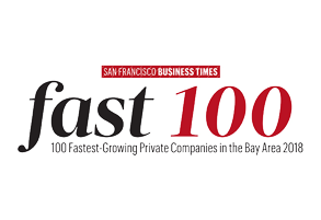 SFBT-Fast-100-Logo-digital-large