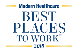 MH_BestPlacesToWork_Logo-Stacked_2018